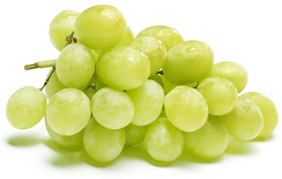 freshlink-fruit